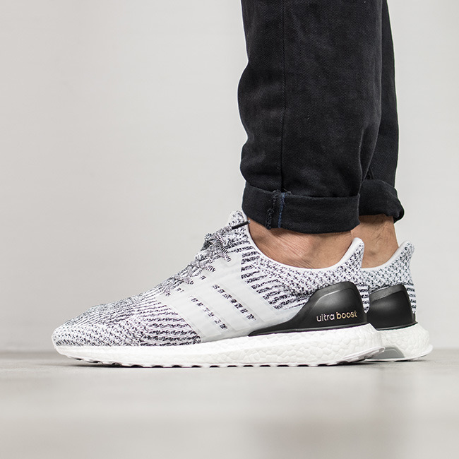 finest selection 56a07 e8be4 adidas ultra boost damskie sklep