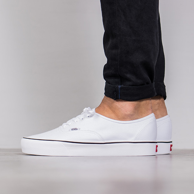 vans authentic lite sklep