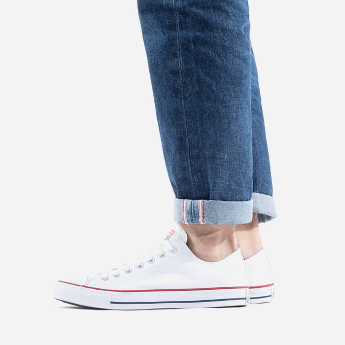 Buty Converse CT All Star M7652C