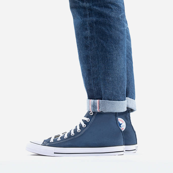 sneakersy Converse All Star Chuck