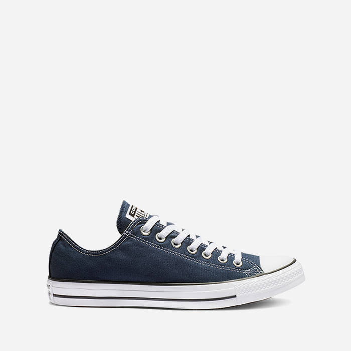Buty sneakersy Converse All Star Chuck Taylor M9697