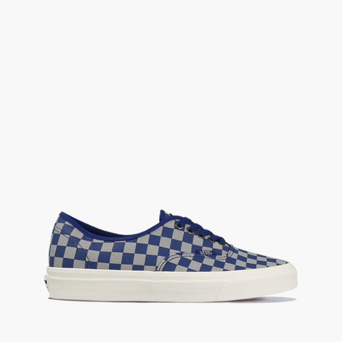 Buty sneakersy Vans x Harry Potter Authentic Ravenclaw