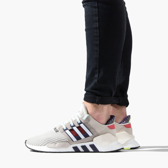 7eabe532ad371 Buty męskie sneakersy adidas Originals Equipment Support 91/18 ...