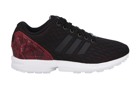 BUTY ADIDAS ORIGINALS ZX FLUX B35317