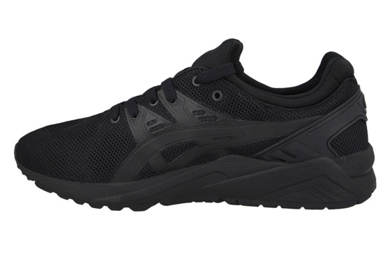 BUTY ASICS GEL KAYANO TRAINER MONOCHROME PACK H6D0N 9090