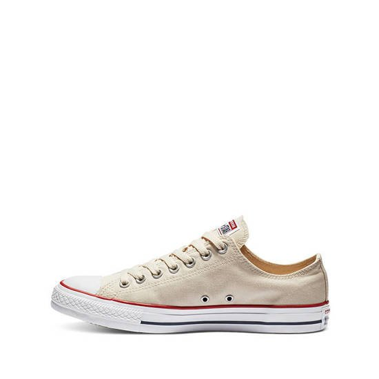 BUTY CONVERSE ALL STAR M9165