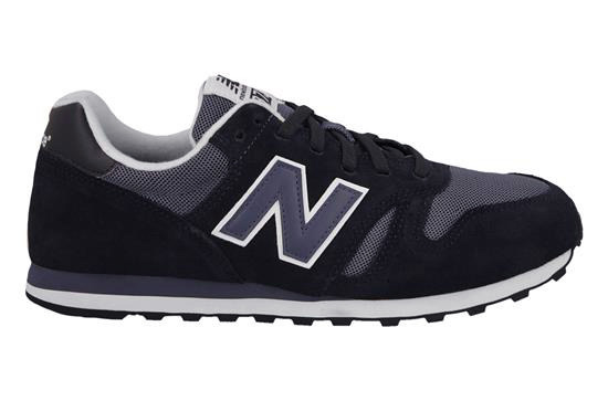 BUTY NEW BALANCE ML373MMB