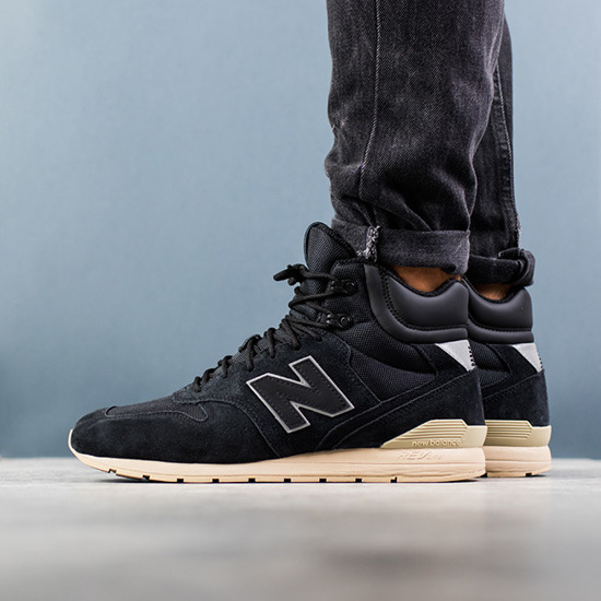 BUTY NEW BALANCE MRH996BT