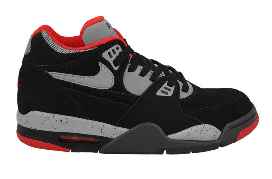 BUTY NIKE AIR FLIGHT 89 306252 022