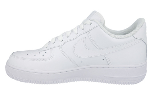 BUTY NIKE AIR FORCE 1 07 315115 112