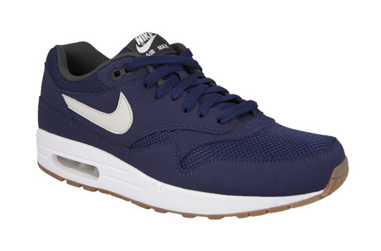 BUTY NIKE AIR MAX 1 ESSENTIAL 537383 401