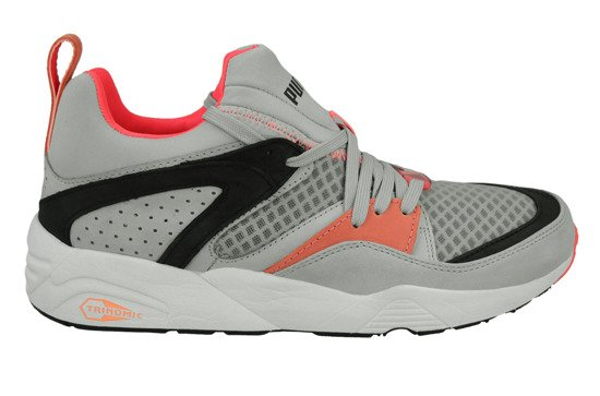 BUTY PUMA BLAZE OF GLORY 357772 03 CRACKLE PACK