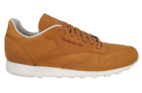 BUTY REEBOK CLASSIC LEATHER LUX PREMIUM V68686