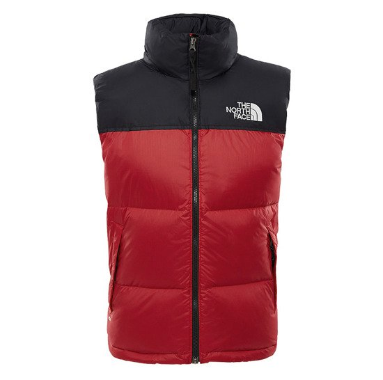 Bezrękawnik męski The North Face 1996 Retro Nuptse T93JQQ682