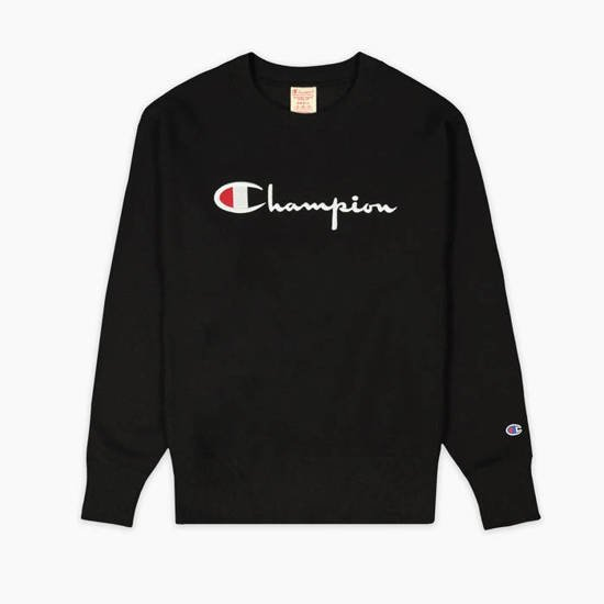 Bluza damska Champion Hooded Sweatshirt 113795 KK001
