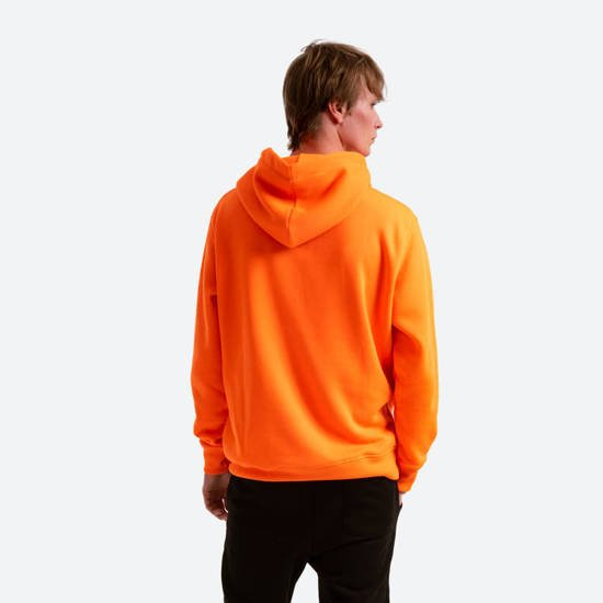 Bluza męska Alpha Industries Basic Hoody 178312N 470