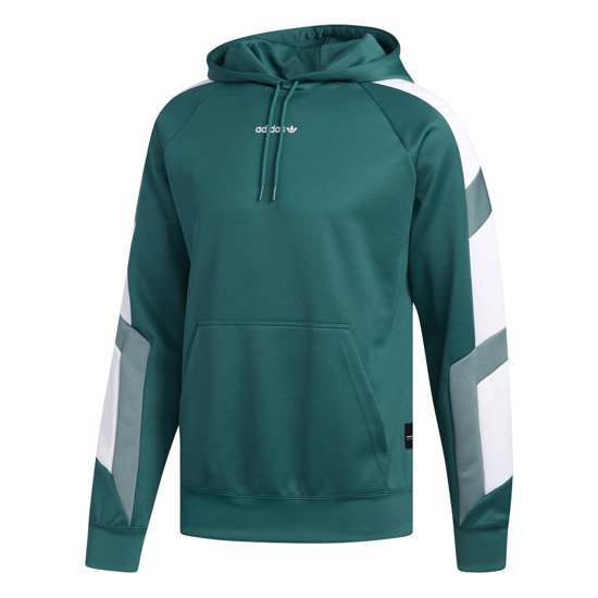 Bluza męska adidas Originals Equipment Block Hoody DH5222