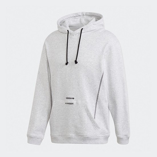 Bluza męska adidas Originals Fashion Hoody GD9311