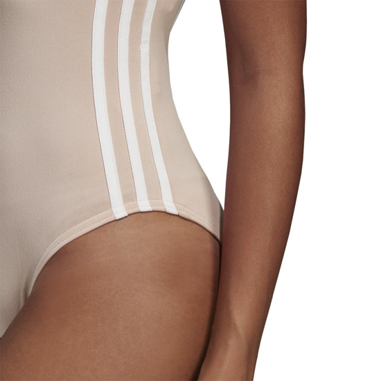 Body damskie adidas Originals 3-Stripes Body CE5602