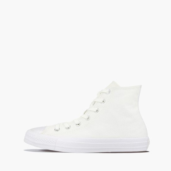 Buty Converse Chuck Taylor All Star High Top 565199C