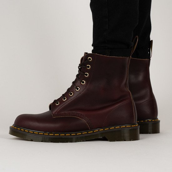 Buty Dr. Martens Made in England 1460 Pascal 24196606