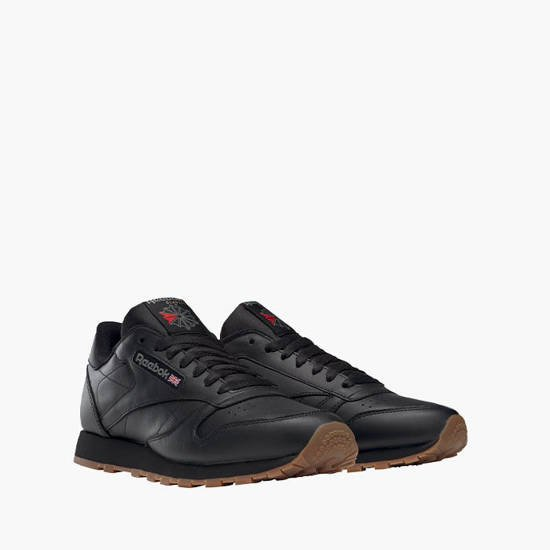 Buty Reebok Classic Leather 49800