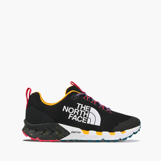 Buty The North Face Spreva T947GYK74