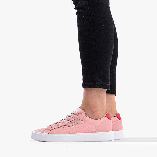 Buty adidas Originals Sleek W EE4722