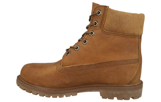 Buty damskie Timberland 6-IN Premium WP Boot A19S5
