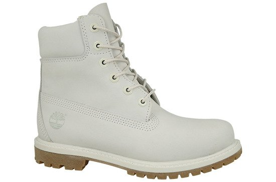 Buty damskie Timberland 6-IN Premium Waterproof Boot A196R