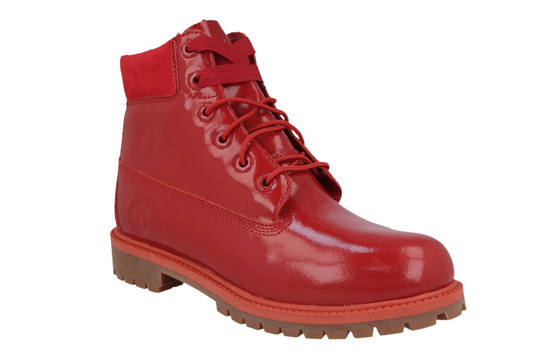 Buty damskie Timberland Classic Premium 6-IN A151B