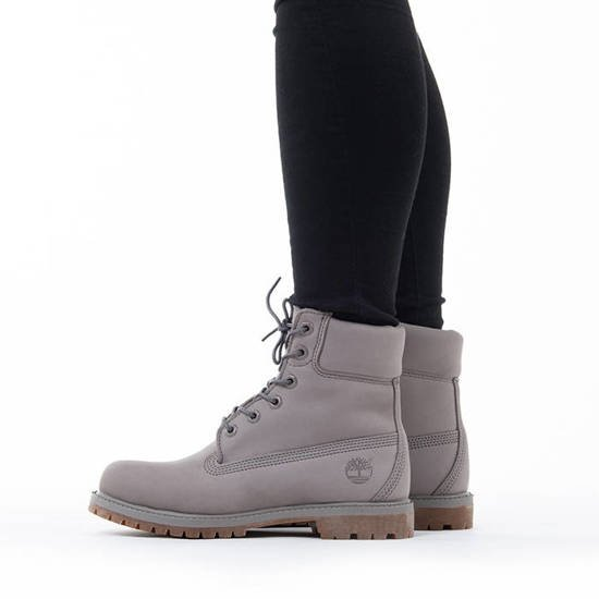 Buty damskie Timberland Premium 6 IN A1KLW