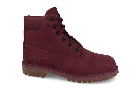 Buty damskie Timberland Premium 6 IN A1VCK