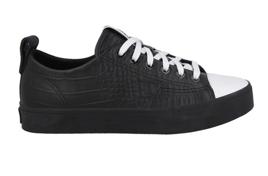 "Buty damskie sneakersy Adidas Originals Honey 2.0 Rita Ora ""Planetary Power Pack"" S81623"