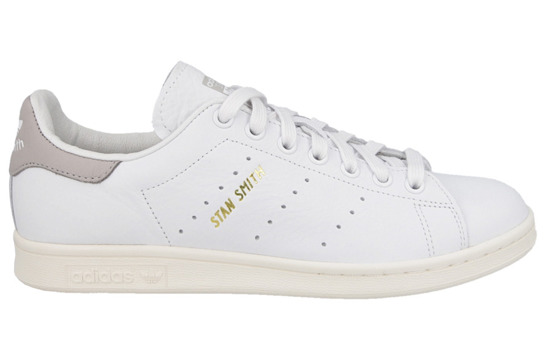 Buty damskie sneakersy Adidas Originals Stan Smith S75075