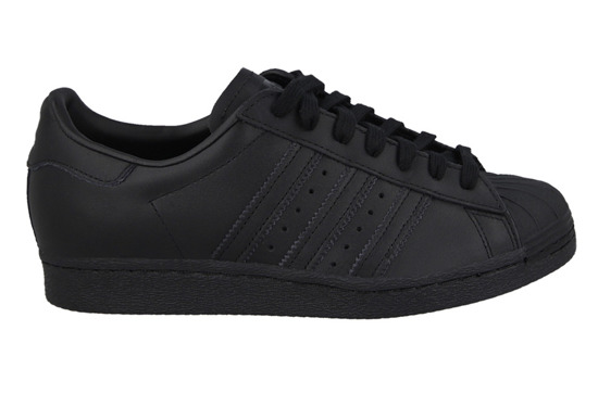 Buty damskie sneakersy Adidas Originals Superstar 80s S79442
