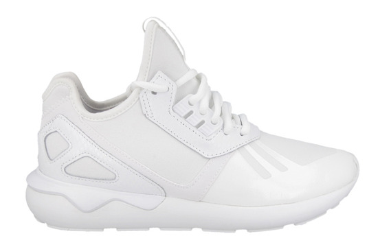 Buty damskie sneakersy Adidas Originals Tubular Runner S78934
