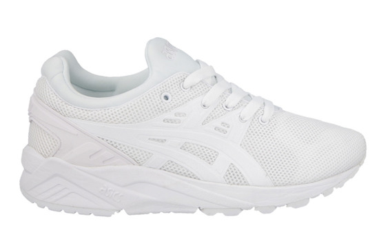 Buty damskie sneakersy Asics Gel Kayano Trainer Origami Pack H6D0N 0101