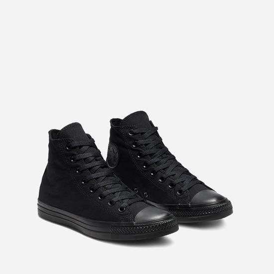 Buty damskie sneakersy Converse All Star HI M3310