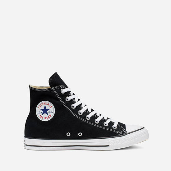 Buty damskie sneakersy Converse All Star Hi Chuck Taylor M9160