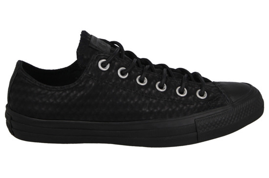 Buty damskie sneakersy Converse Chuck Taylor All Star 153565C