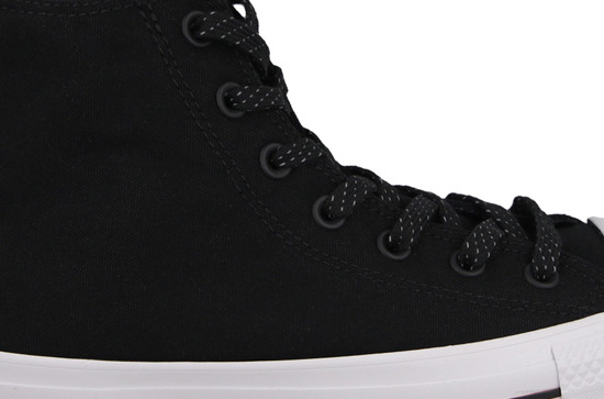 Buty damskie sneakersy Converse Chuck Taylor All Star 153792C