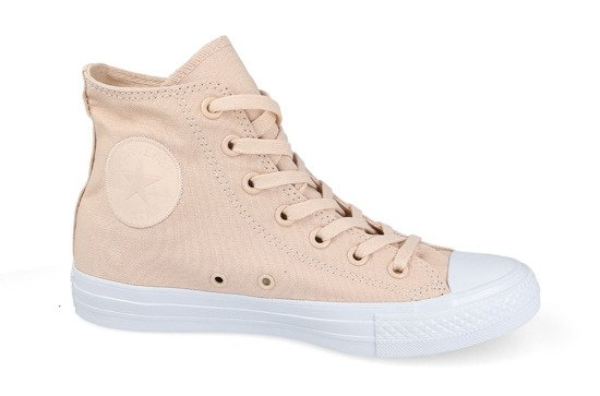 Buty damskie sneakersy Converse Chuck Taylor All Star 157638C