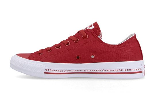 Buty damskie sneakersy Converse Chuck Taylor All Star 159588C