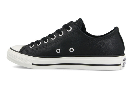 Buty damskie sneakersy Converse Chuck Taylor All Star 161497C