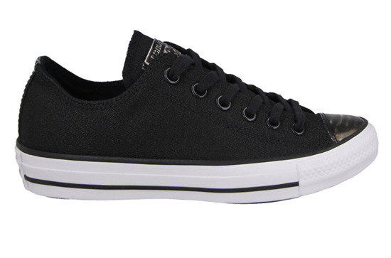 Buty damskie sneakersy Converse Chuck Taylor All Star 553307C