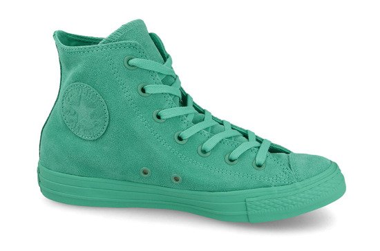Buty damskie sneakersy Converse Chuck Taylor All Star 561728C