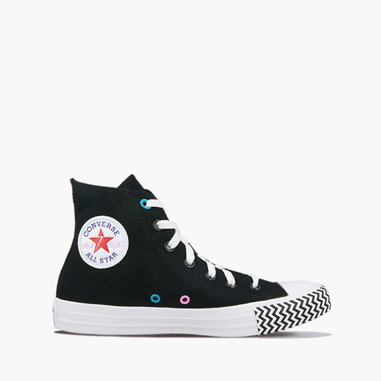 Buty damskie sneakersy Converse Chuck Taylor All Star 566731C