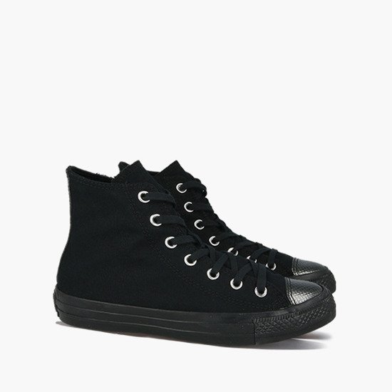 Buty damskie sneakersy Converse Chuck Taylor All Star Hi 565200C