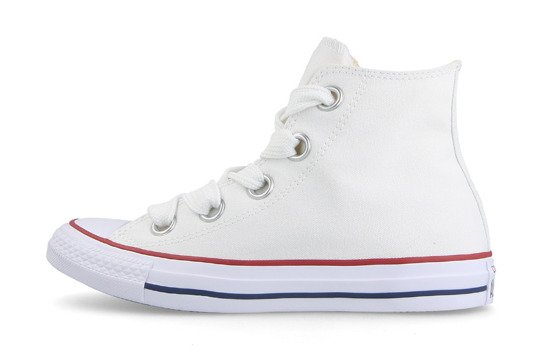 Buty damskie sneakersy Converse Chuck Taylor All Star Hi Big Eyelets 559933C